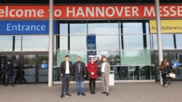 Fyer_at_HannoverMesse
