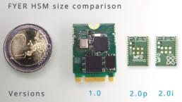 Prototype v2i + v2p size comparison